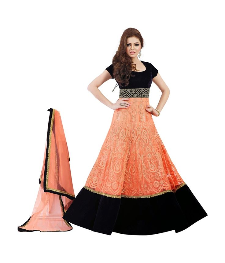 Buy Online Indian Suits and Sarees For Orders and Queries please on below link : http://uttamvastra.com/product-category/retail/ OR What's app contact on : 7069883833