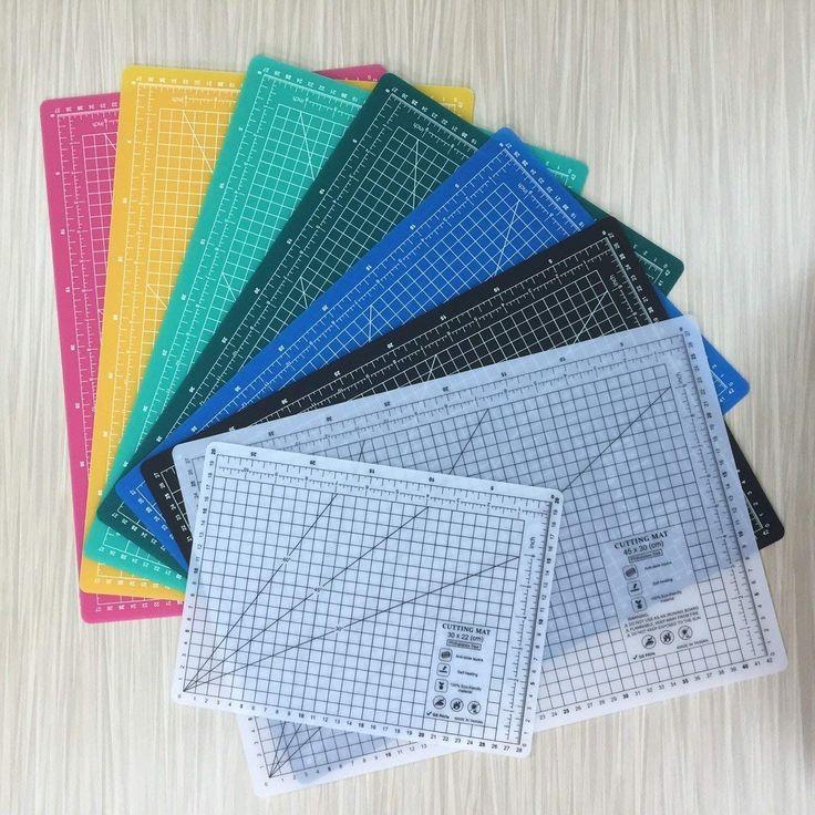 20++ Craft cutting mat a1 ideas in 2021