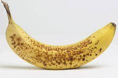 Esta receita com banana rapidamente vence a tosse: desaparece como que por…