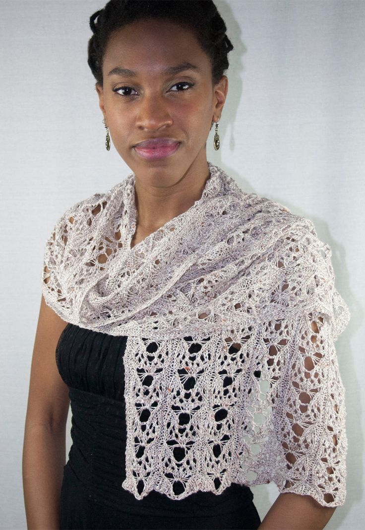 Free Crochet Patterns For Lightweight Yarn : 122 best images about Free Knitting Patterns on Pinterest ...