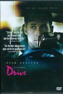 """Ryan Gosling trabaja como conductor especialista de cine por el día y como conductor para fugas por la noche. Aunque solitario por naturaleza, """"Driver"""" no puede evitar enamorarse de su hermosa vecina Irene (Carey Mulligan), una joven madre que se ve arrastrada a un submundo peligroso tras el regreso de su ex-convicto marido."""