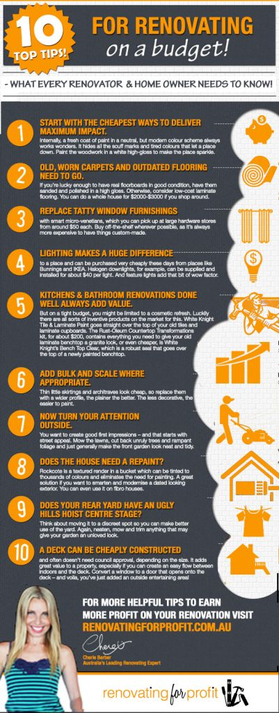 infographic_top10tips_draft_renovatingforprofit_v2