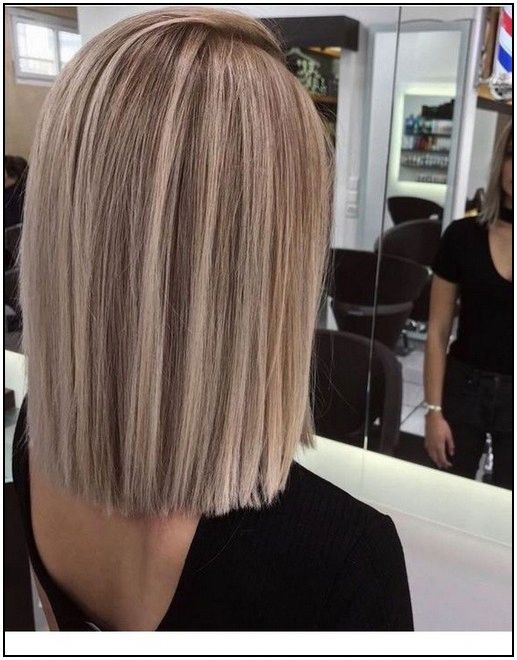 Hairdos For Straight Hair | African Hairstyles | Elegant Straight Hairstyles 20190807