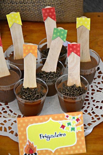 "Photo 21 of 30: Brazilian Traditions - Festa Junina ""Festa Junina""   Catch My Party"