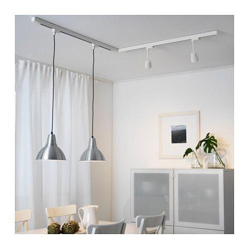 Bekannt Ikea Single Küchen | Büro Küche Mit Spülmaschine | Möbelhof Wohnen QM35