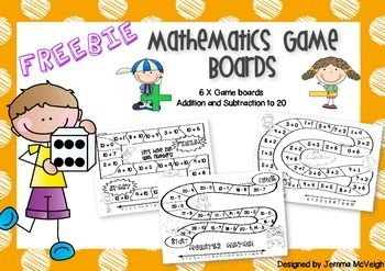 latest clothing for men Included in this freebie are  X Game boards addition subtraction doubles and number bonds to  In order to make the game boards colourful interactive and sustainable enlarge from A to A onto coloured paper and laminate These game boards can be used in Mathematic warm ups Numeracy centres to practice automatic recall and for revision of concepts Big smiles Miss Mac By purchasing and downloading this item you consent to only using this product resource for personal use within your