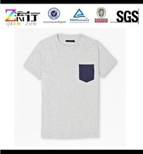 Cheap Wholesale Custom Pocket Plain Tshirts Pattern  best seller follow this link http://shopingayo.space