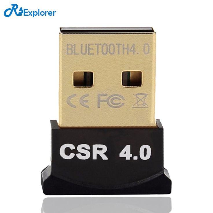 USB BAIXAR ISSCEDRBTA BLUETOOTH DRIVER