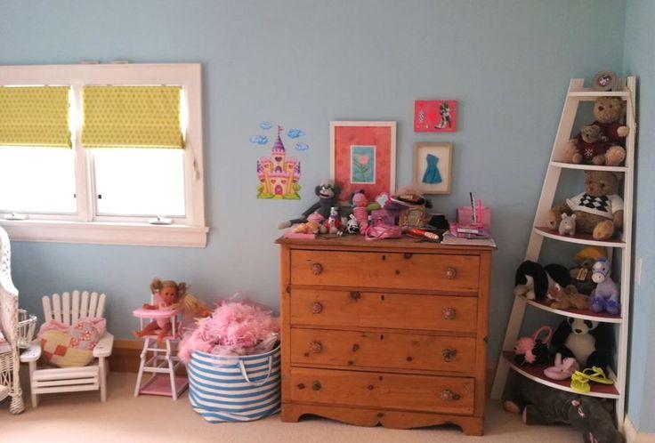 Dressers for kids boys - dressers for kids boys