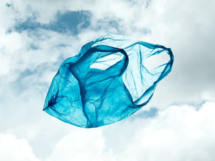 Advocates for plastic bag bans often neglect to ask what will replace plastic bags and what the environmental impact of that replacement will be.