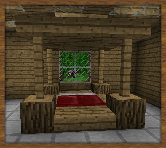 1000 id es sur le th me minecraft bedding sur pinterest. Black Bedroom Furniture Sets. Home Design Ideas