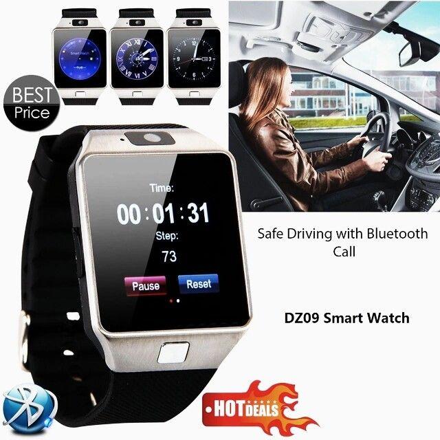 2017 LETINE Smart Watch Цена $12.99 Подробнее👉http://got.by/1hw061