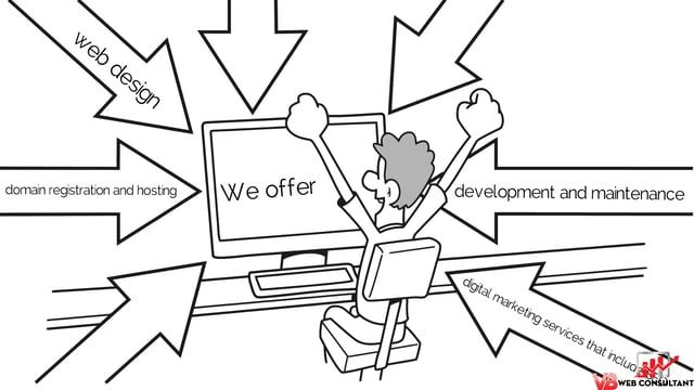 #vbwebconsultant,#seo,#ORM,#linkbuilding,#Online marketing solution,#social media marketing #content marketing #Digital marketing #Indias best online marketing services provider SMM, PPC,online reputation manager  http://vbwebconsultant.com/