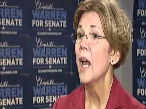 THE REAL ELIZABETH WARREN; A PHONY, HYPOCRITICAL, LYING OPPORTUNIST~ Slowly but surely, Warren is being exposed as a phony.  She is a real estate flipper  who took advantage of foreclosures, yet she decries pe...