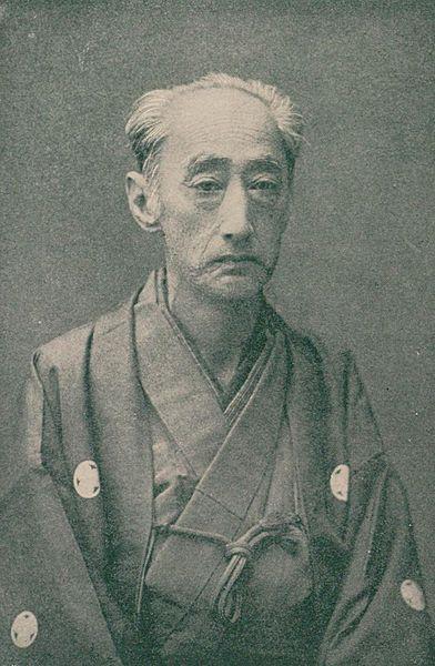 ファイル:Katamori Matsudaira 3.jpg