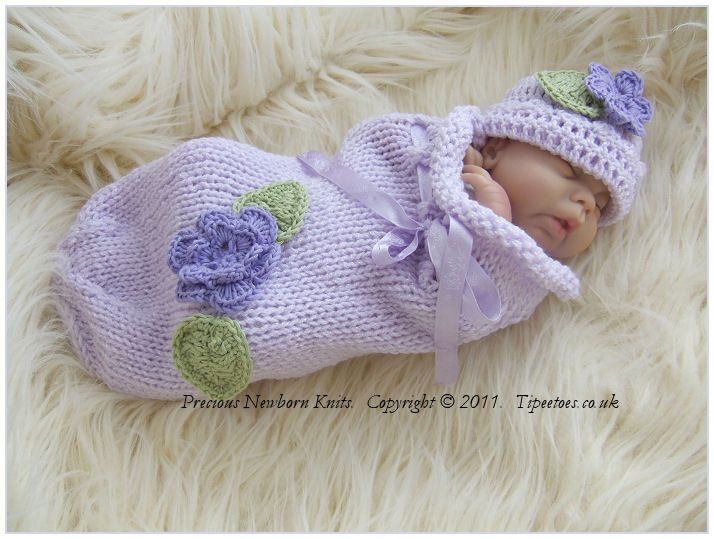 Baby Booties Using Flower Loom Baby Reborn Patterns A Reborn Artist Doll Baby