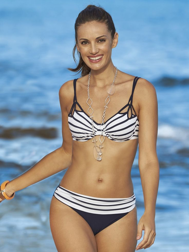 sunflair bikini