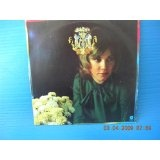 Love Song (Vinyl)