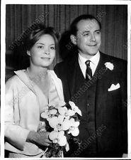 Martha Hyer  obituary  Telegraph
