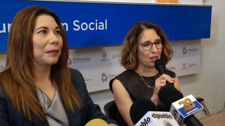 Lanzan Registro Civil y Grupos Vulnerables campaña de registro de nacimiento de adultos mayores para sacarlos de la marginación jurídica
