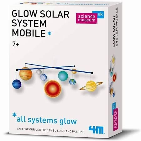 planets mobile - Google Search