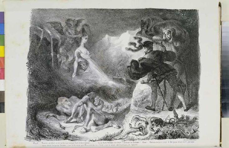 Walpurgisnacht Faust Related Keywords & Suggestions - Walpurgisnacht Faust Long Tail Keywords