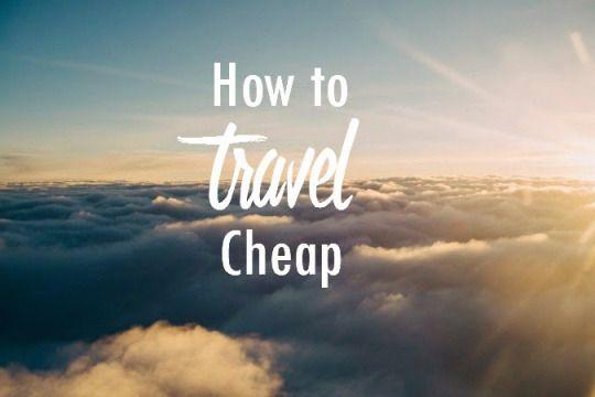 Berlibur dan mencari hotel di Bali dengan biaya minim seperti hal yang mustahil dan tidak mungkin karena harga untuk liburan kesana pasti terbayang membutuhkan biaya banyak. Bagi Anda yang baru pertama kali berlibur ke Bali, berikut ini beberapa tips liburan murah kesana: http://milessmiles.tumblr.com/post/136869094924/tips-hemat-liburan-dan-mencari-hotel-di-bali #Hotel #Kuta #Bali #HotelDiBali