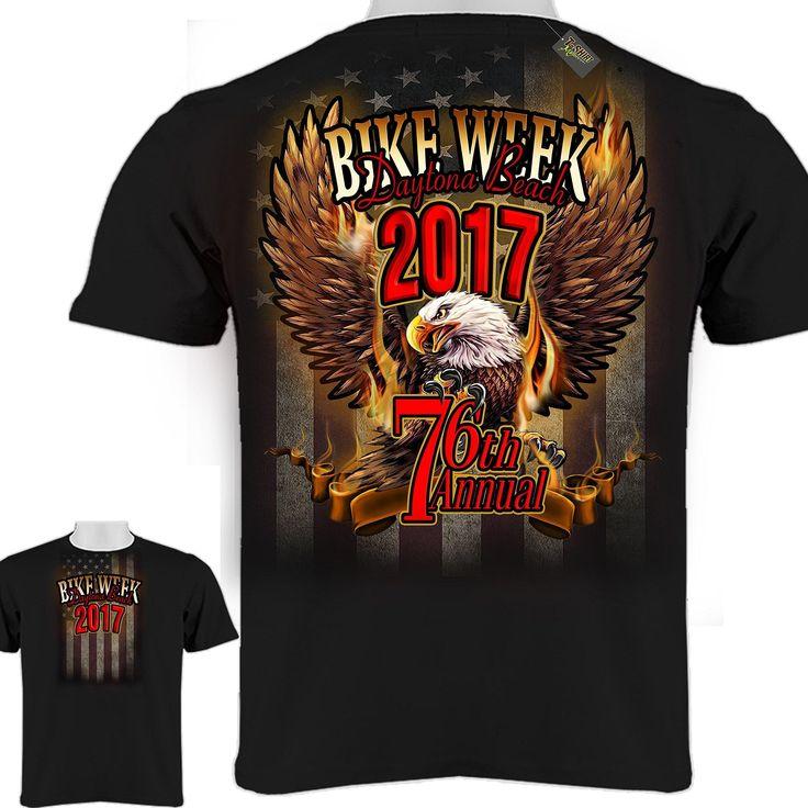Image result for sturgis bike week t shirts