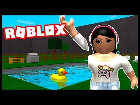 Roblox Livestream - YouTube
