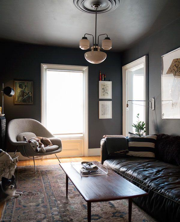 25 Best Ideas About Hague Blue On Pinterest: 25+ Best Ideas About Cozy Den On Pinterest