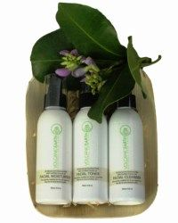 Natural  Organic Skin Care Products These natural skin care products…