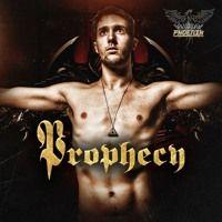 Phoenix - Prophecy by Phoenix on SoundCloud