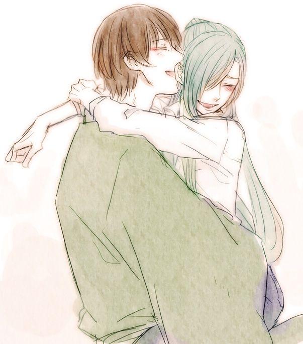 http://www.pixiv.net/member_illust.php?mode=manga&illust_id=54267681