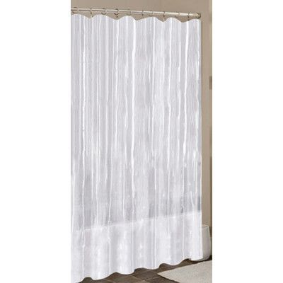 Shower Curtains are vinyl shower curtains safe : 1000+ ideas about Shower Liner on Pinterest | Diy shower, How to ...