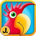 Apki dla dzieci - Aplikacje dla dzieci: iPhone iPad - apkidladzieci.pl