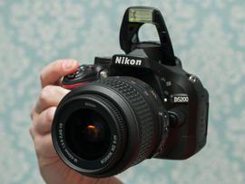 Best entry-level digital SLR cameras of 2014 - CNET