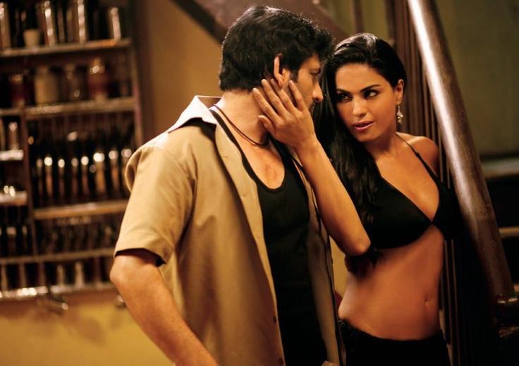 Murali Sharma, Veena Malik | Zindagi 50-50