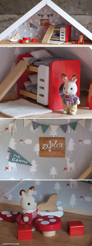 Bunny_Kids_Room_Dollhouse.jpg (560×1487)