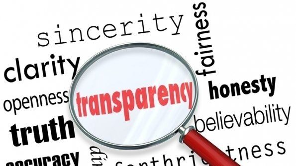 This petition is requesting transparency from Mr. Trump. Now that you have become the most powerful human in the world. Your right to privacy will be revoked. During the campaign you said you would release your tax returns. As a voice in America we want transparency from our leaders. There should be...