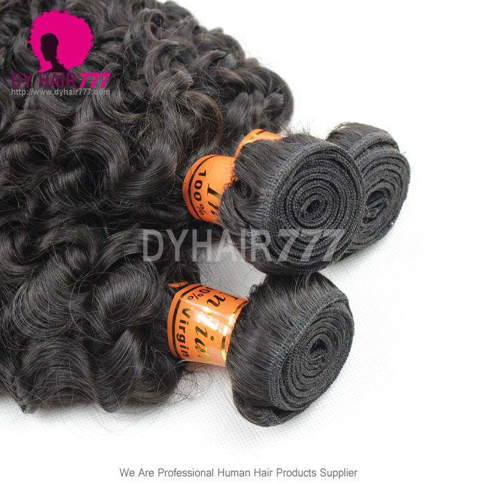 Dyhair777 coupon codes