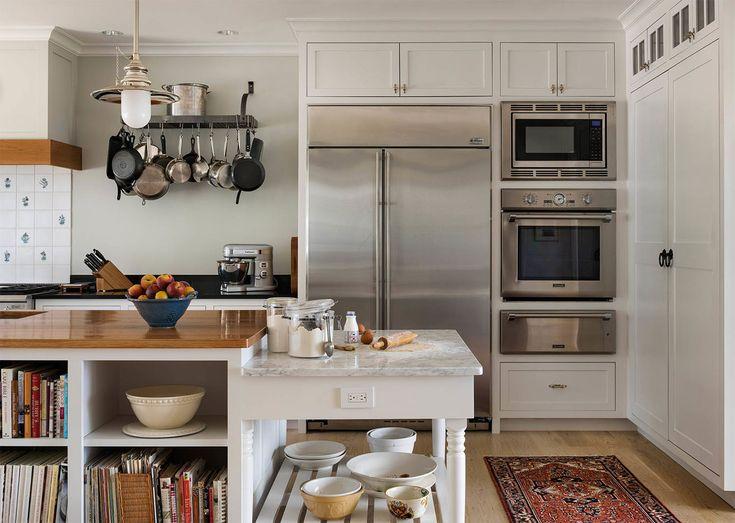Die besten 25+ Küchen outlet Ideen auf Pinterest Waschmaschine - unterbauleuchte küche mit steckdose