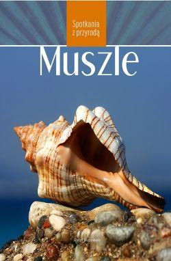 Muszle - Multicobooks.pl