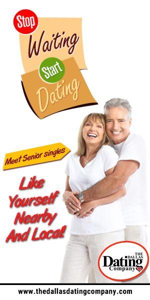Dallas Dating-Websites
