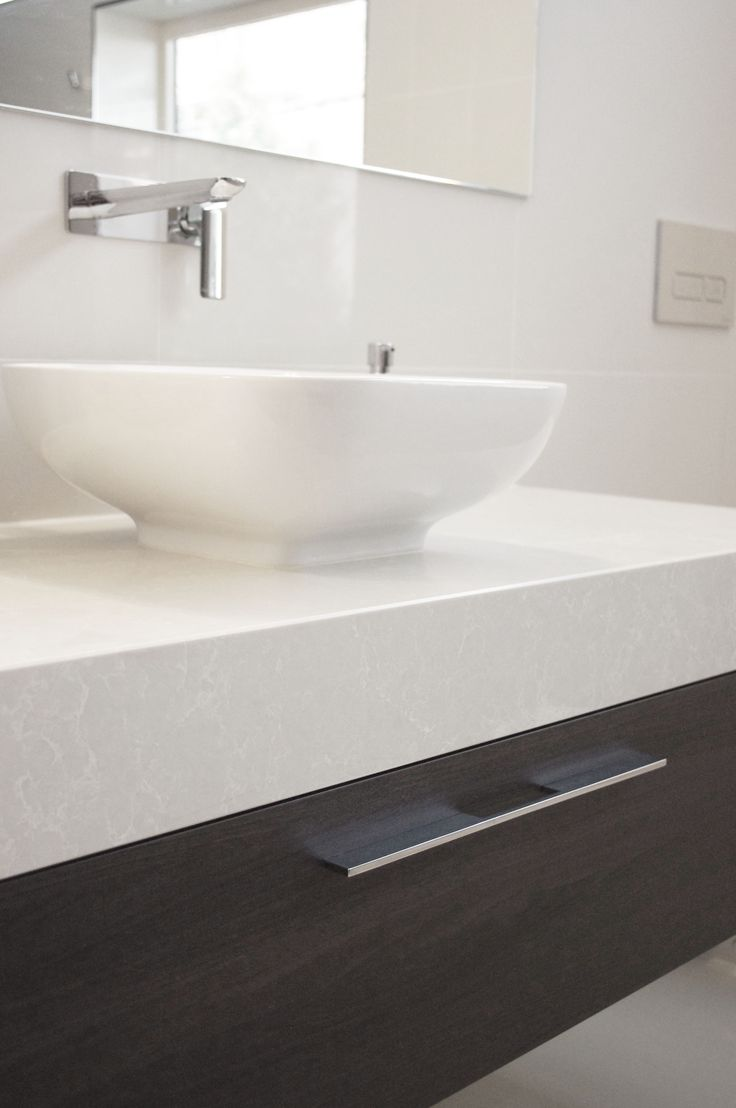 Ultra Finish Navurban Smokey Bay.ALBEDOR inspirations for your home. To see more visit our website: www.albedor.com.au or stop by our showroom at: 7 Research Drive, CROYDON SOUTH VIC 3136 or give us a call on:03 9761 6330. Our experts are here to help. https://www.facebook.com/165973853457007/videos/1237785779609137/