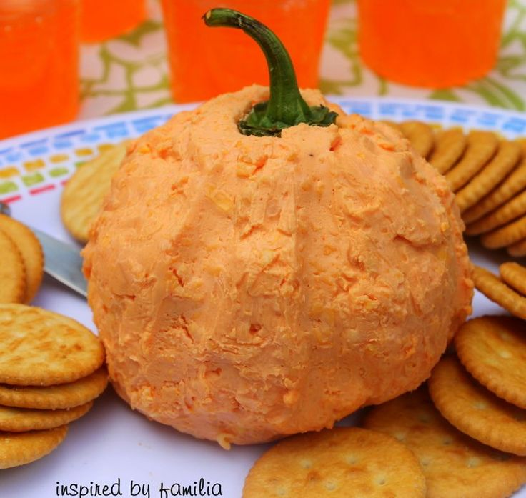 halloween foods pictures