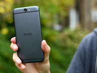 HTC's One A9 is a stylish mid-range handset with a sky-high price The One A9 is a decent smartphone with the latest Android Marshmallow software, but it suffers from a top-end price tag.