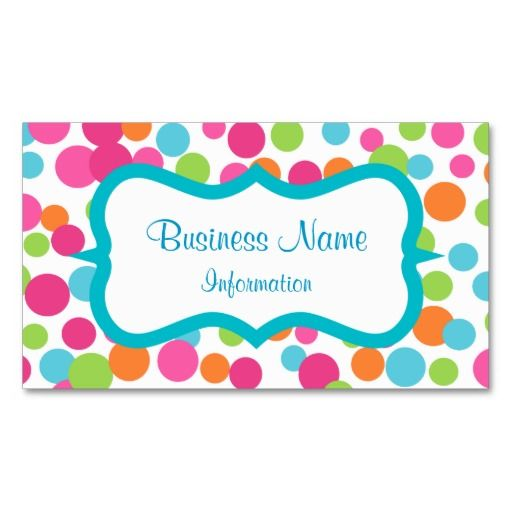 Babysitter business card kubreforic babysitter business card colourmoves