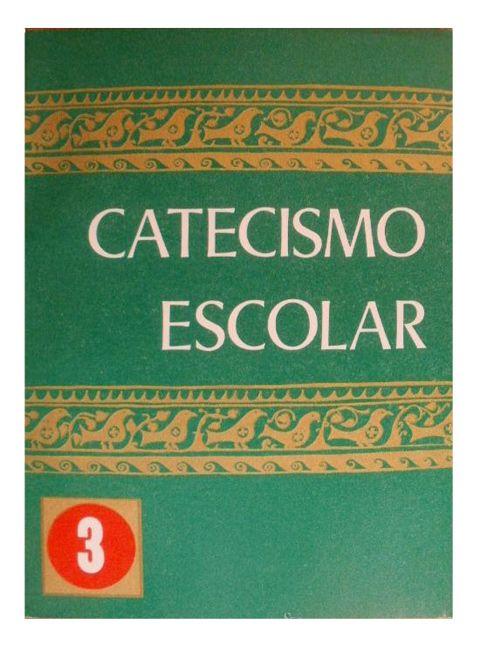 Catecismo-Escolar-3-EGB
