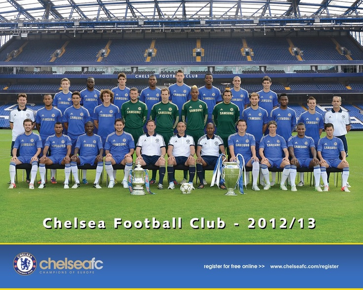 27 best chelsea fc wallpapers images on pinterest chelsea champions of europe 2012 find this pin and more on chelsea fc wallpapers voltagebd