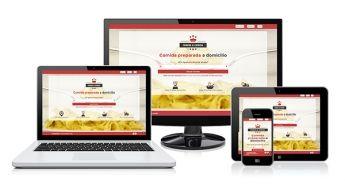 Nace Comida&Comida, el marketplace de la comida casera a domicilio http://www.comunicae.es/nota/nace-comidacomida-el-marketplace-de-la-comida-casera-a-domicilio-1-1114048/